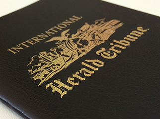 IHT Passport