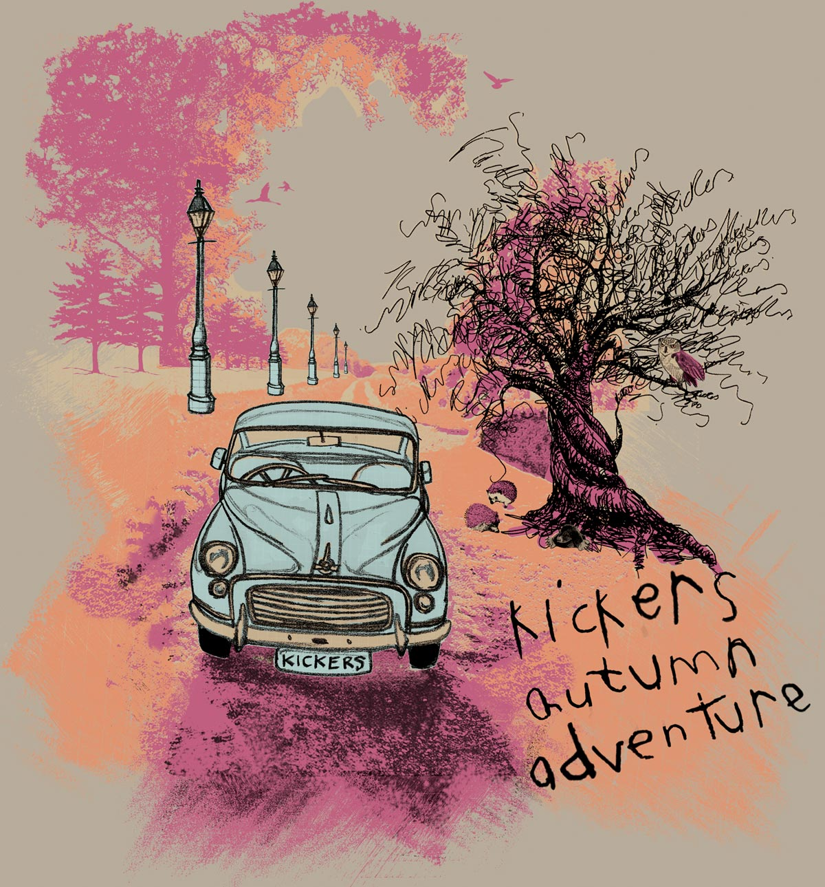 kickers_autumn_adventure