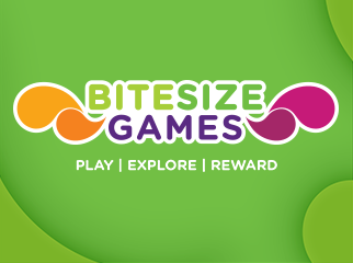 Bitesize Games thumb