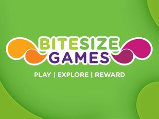 Bitesize Games thumb
