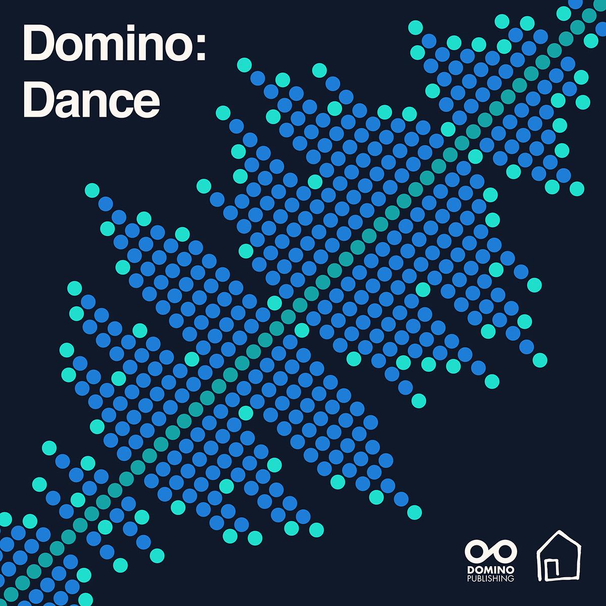 Domino-Dance
