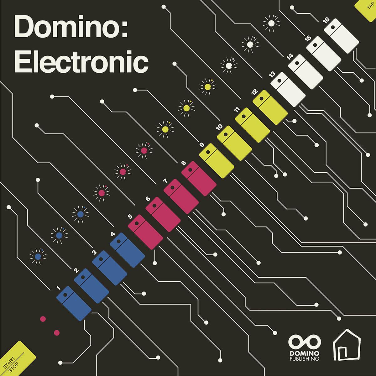 domino-electronic-1