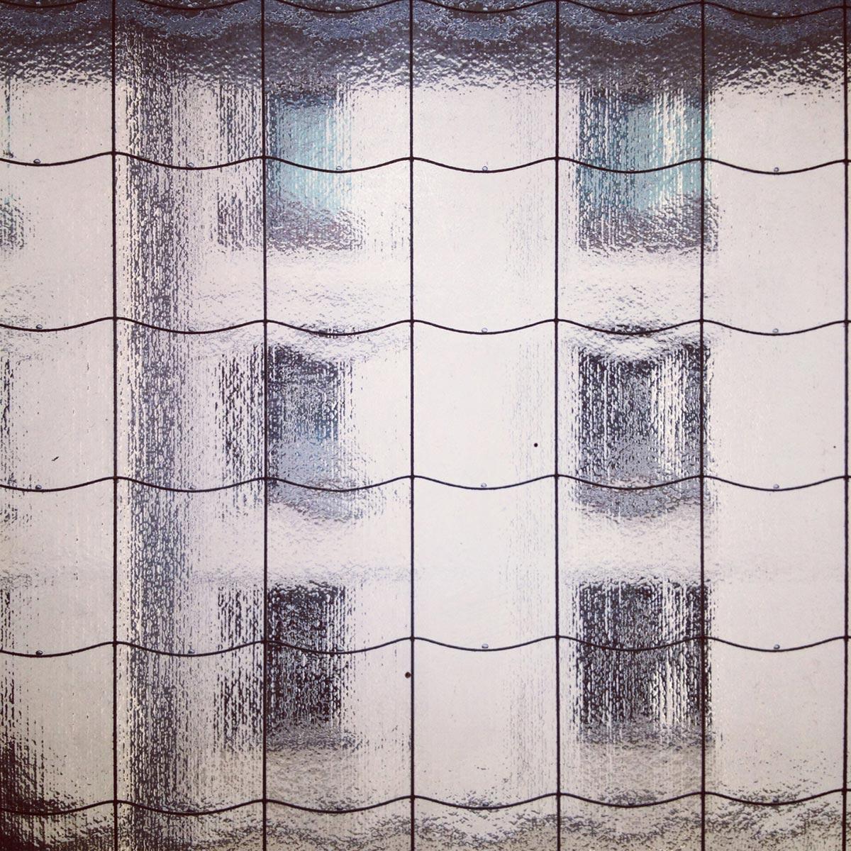 Ambient window, Paris