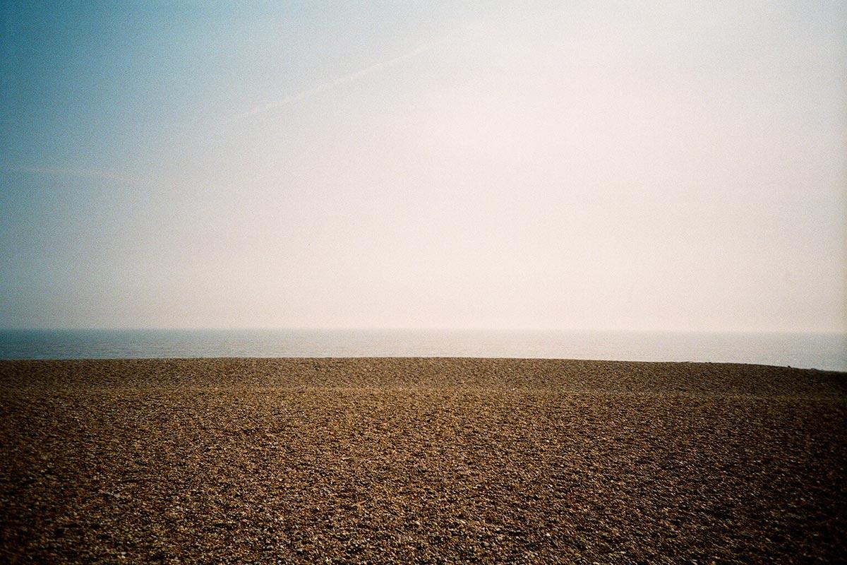 Aldeburgh, Suffolk