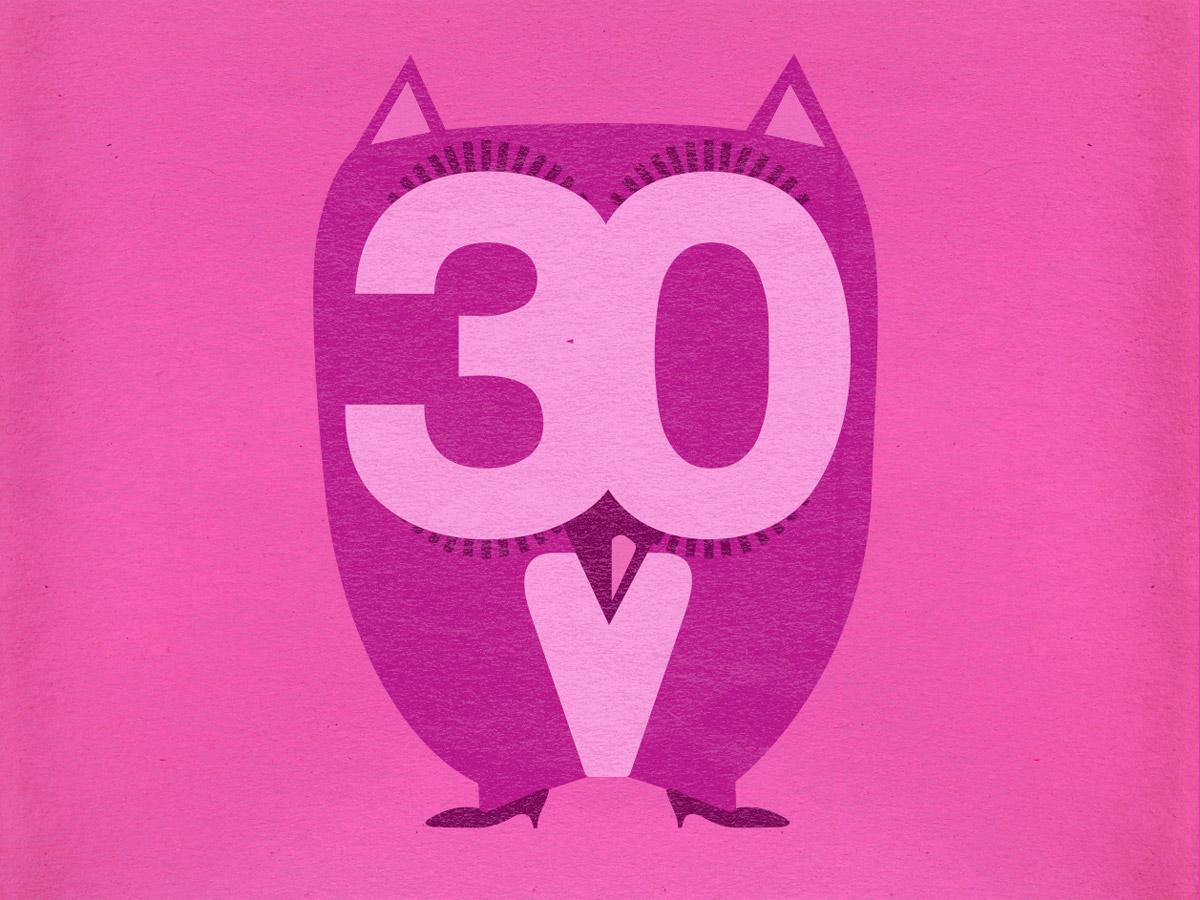 birthday-owl