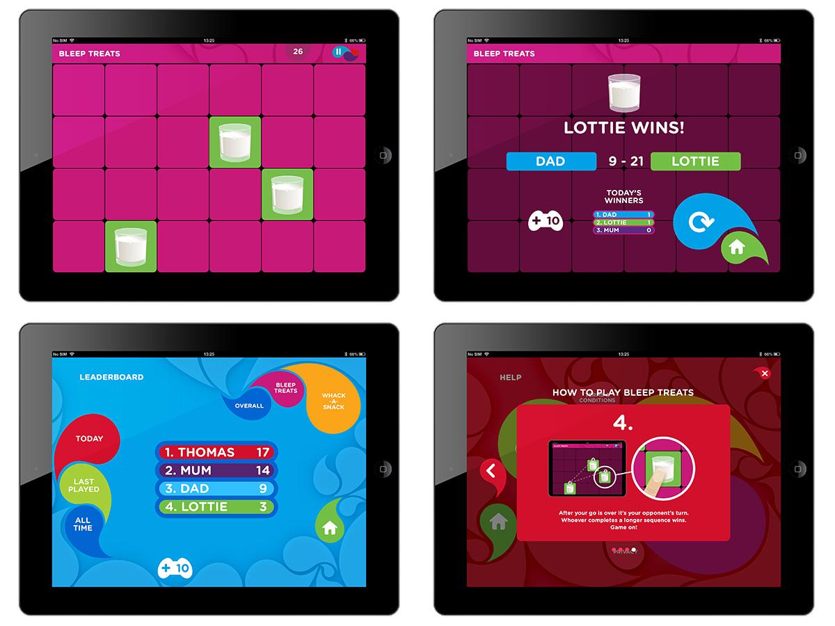 Bitesize_Games_screens2