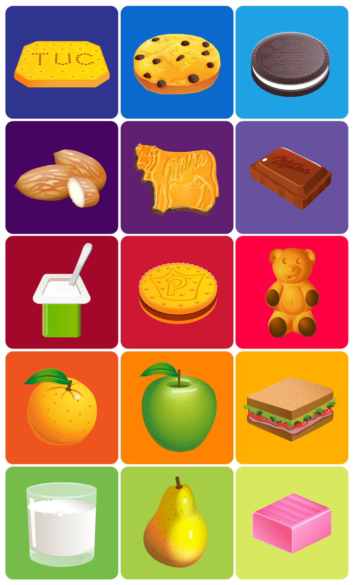snack-icons_v3