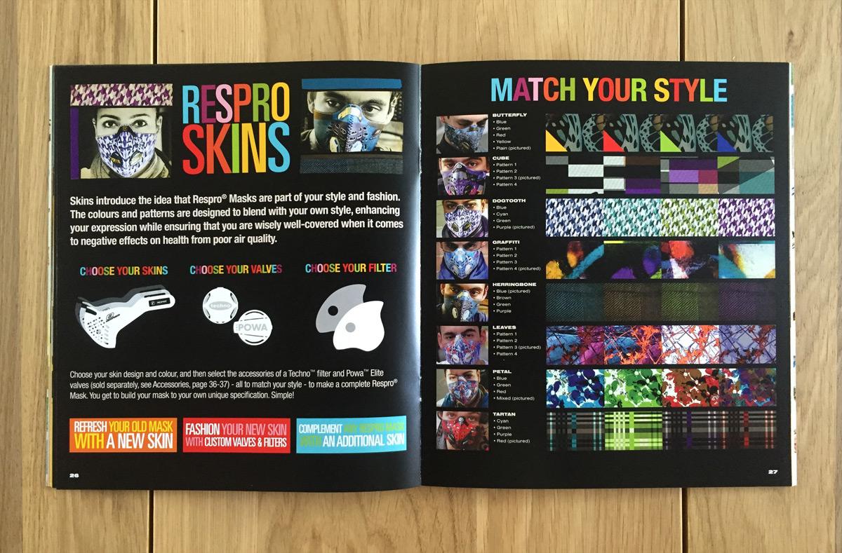 respro-skins-spread