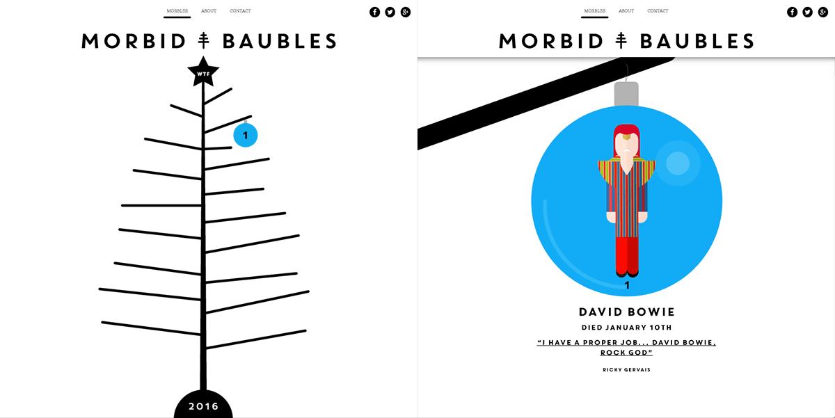 MIR-morbles-1