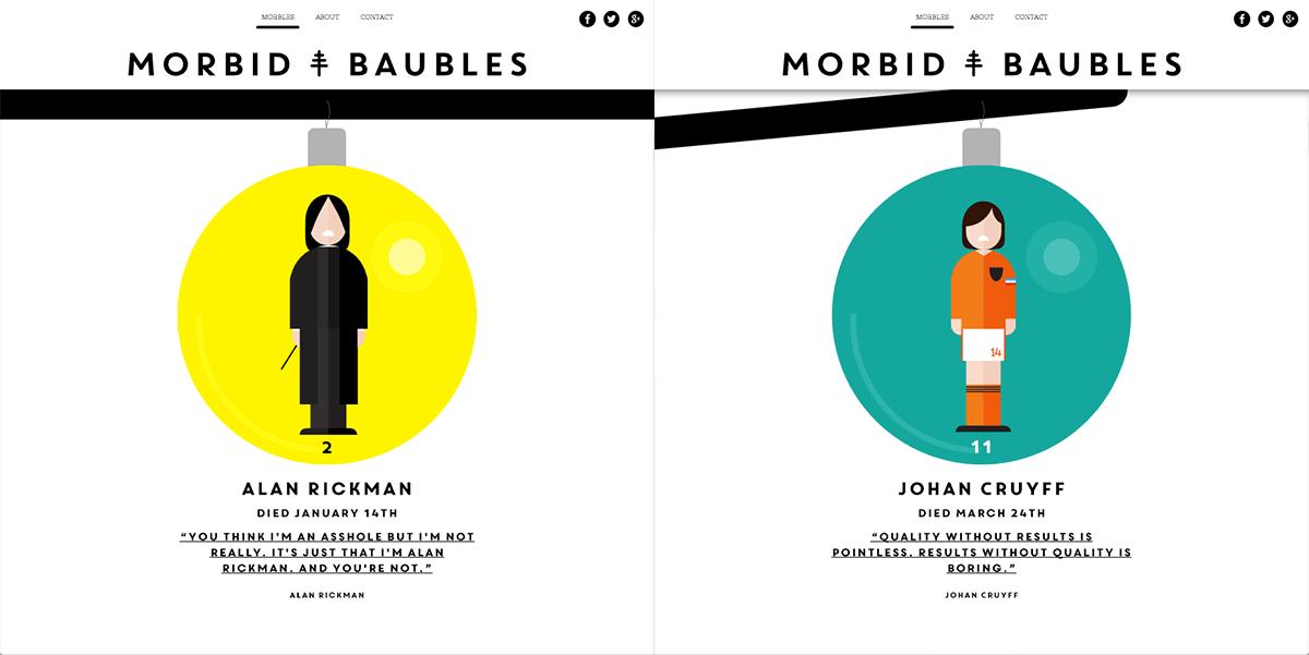 MIR-morbles-2