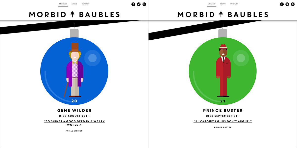 MIR-morbles-3