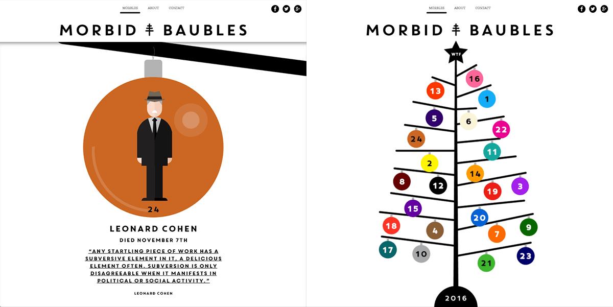 MIR-morbles-4