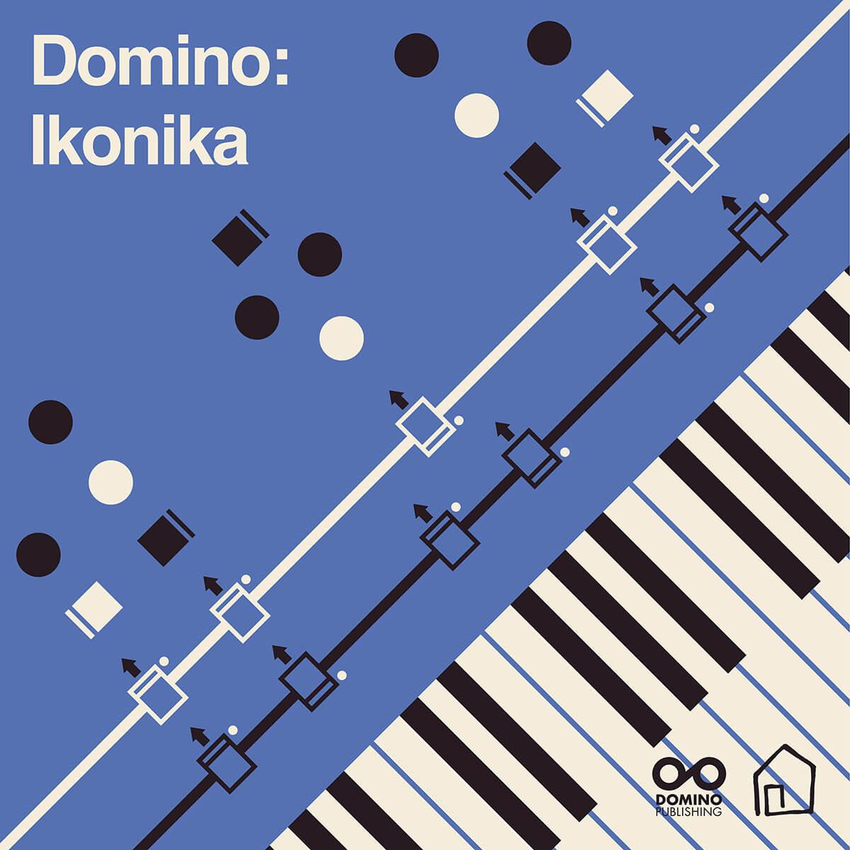 domino-ikonika-1