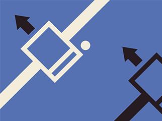 domino-ikonika-thumb-1
